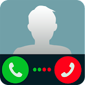 Fake Call APK for Lenovo