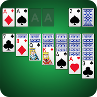 Solitaire pour PC (Windows / Mac)