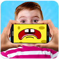 Game Spong Bob Mouth Off APK for Windows Phone
