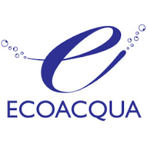 Download Ecoacqua For PC Windows and Mac
