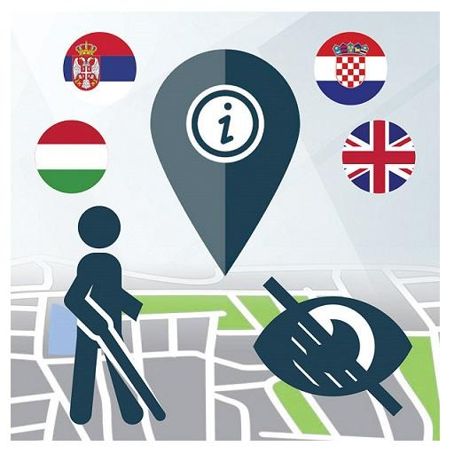 Android aplikacija Info aplikacija Zapadnobačkog okruga na Android Srbija