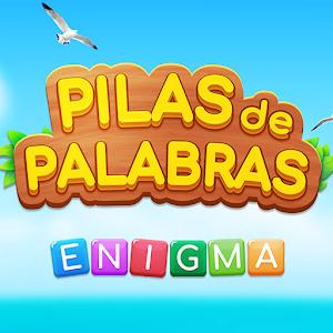 Pilas de Palabras For PC (Windows And Mac)