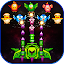 Chicken Shooter : Space Attack
