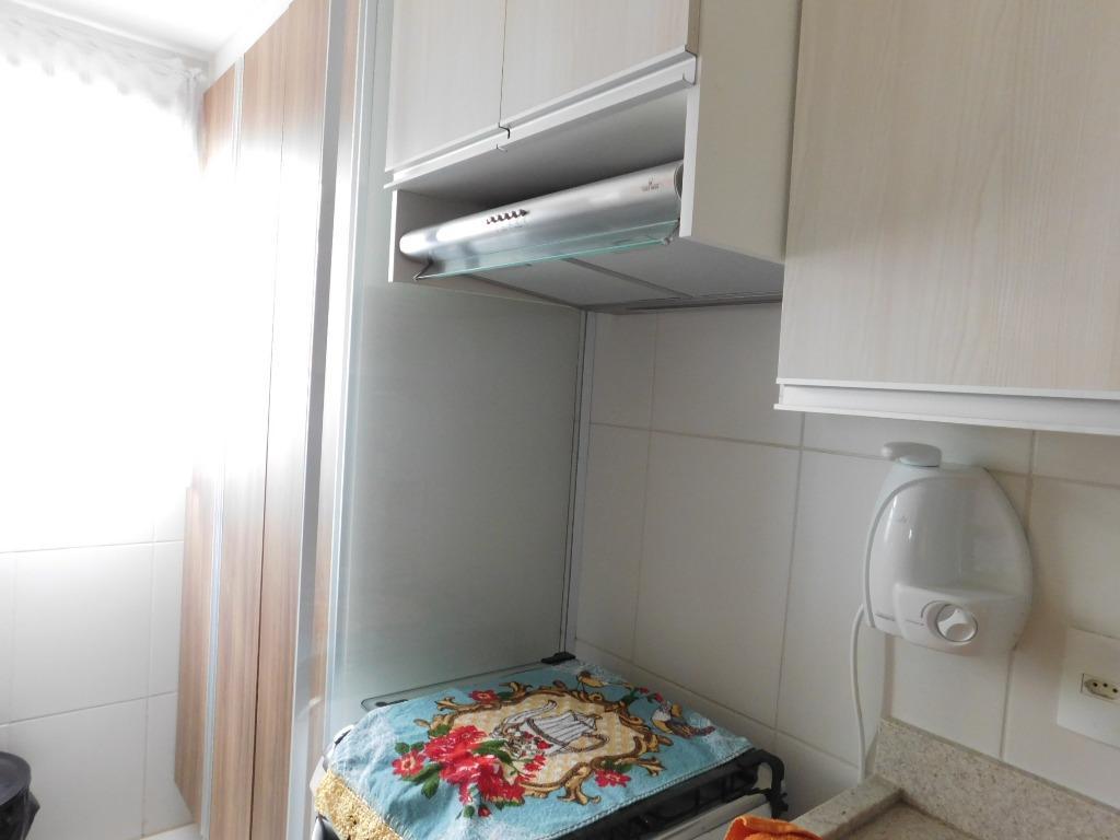 Yarid Consultoria Imobiliária Imobiliária em Jundiaí  #704035 1024 768