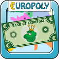 Game Europoly APK for Kindle
