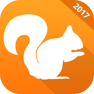 Latest UC Browser Guide 2017