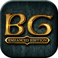 Baldurs Gate: Enhanced Edition pour PC (Windows / Mac)