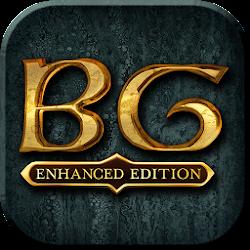 Baldur39s Gate: Enhanced Edition