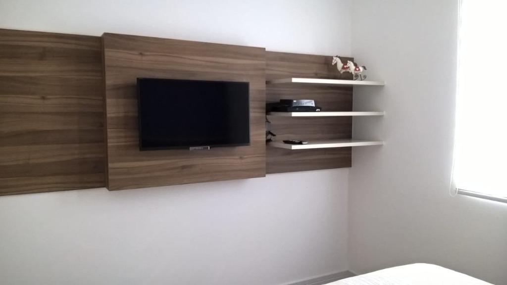 Apartamento Vila Marieta | D.Lange Imóveis em Campinas