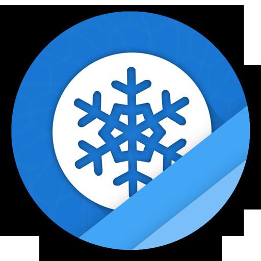 Ice Box - Apps freezer APK Cracked Download
