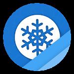 Ice Box - Apps freezer 3.9.2 G