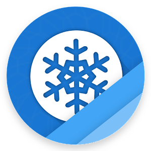 Ice Box - Apps freezer For PC (Windows & MAC)