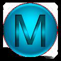 App Complete Kodi Maintenance APK for Windows Phone