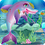 Injured Dolphin Care file APK Free for PC, smart TV Download