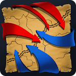 Medieval Wars:Strategy&Tactics Icon