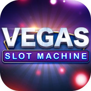 Slot Machines Vegas Online For PC (Windows & MAC)
