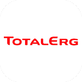 App TotalErg APK for Kindle