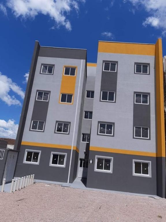 Apartamento à Venda - Parque da Fonte