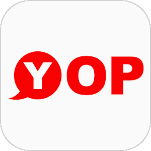 YOP - Sell and Buy Socially