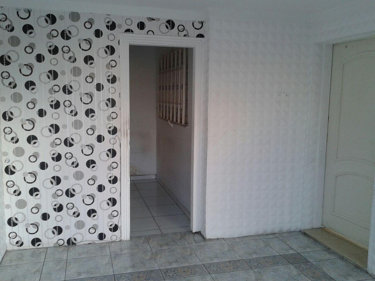 Casa, Jardim Santa Mena, Guarulhos (CA0833) - Foto 5