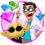Tiny Talks APK Image