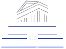 Grand & Machyle Solicitors