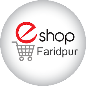 faridpur e-shop for PC-Windows 7,8,10 and Mac
