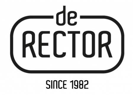 VRG Onze partners Rector