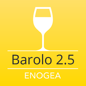 Enogea Barolo Docg Map For PC / Windows 7/8/10 / Mac – Free Download