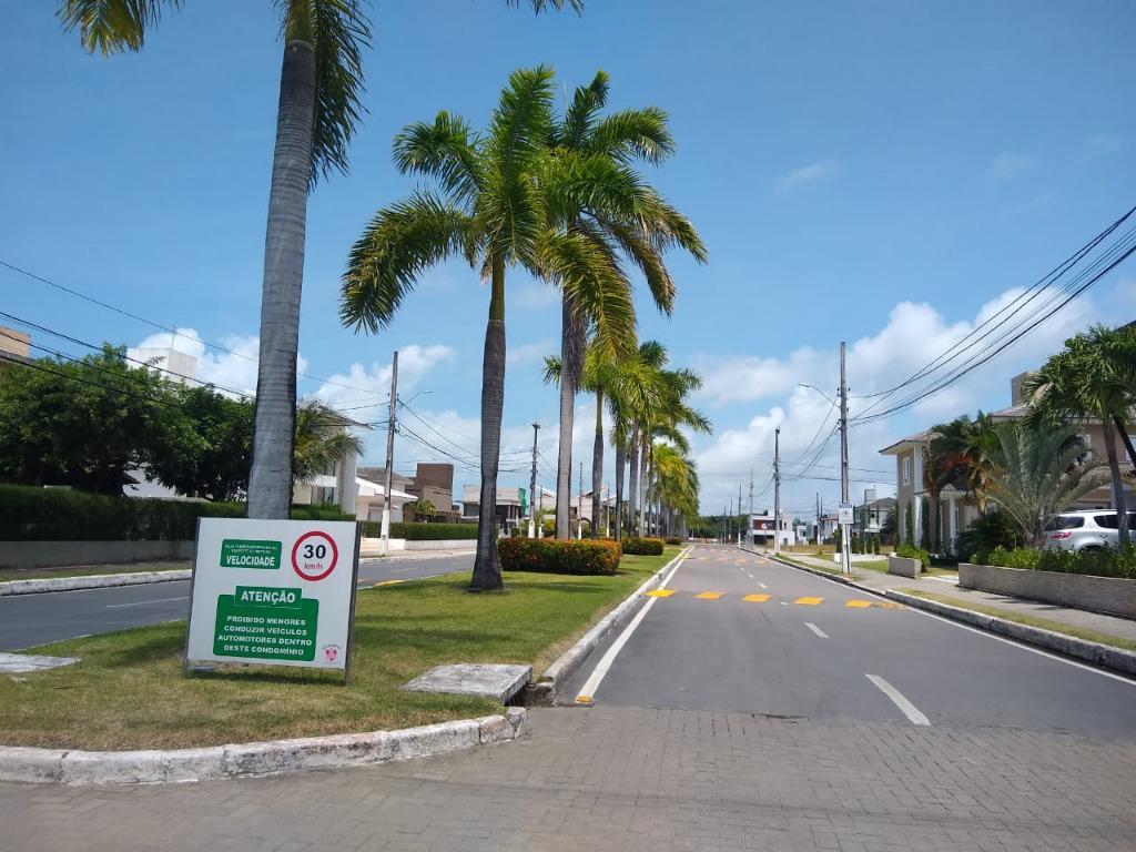 Terreno à venda, 450 m² por R$ 500.000,00 - Portal do Sol - João Pessoa/PB