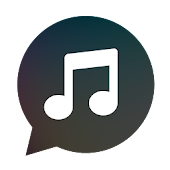 Download Amp - Music Bot APK on PC