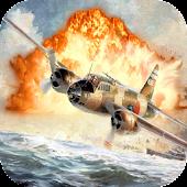 Game Aircraft Combat 3D APK for Windows Phone