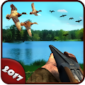 Game Wild Duck Hunting 2017 apk for kindle fire