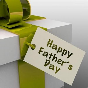 father's day 2018 wallpapers and greetings quotes For PC / Windows 7/8/10 / Mac – Free Download