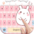 App Pink kitty cute APK for Kindle