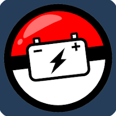 Battery Saver for Go – PRO 3.5 Apk