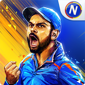 Download free Virat Star Cricket for PC on Windows and Mac