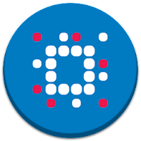 Experian - Free Credit Report For PC (Windows And Mac)