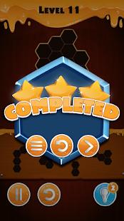 Block Hexa Puzzle - Challenge