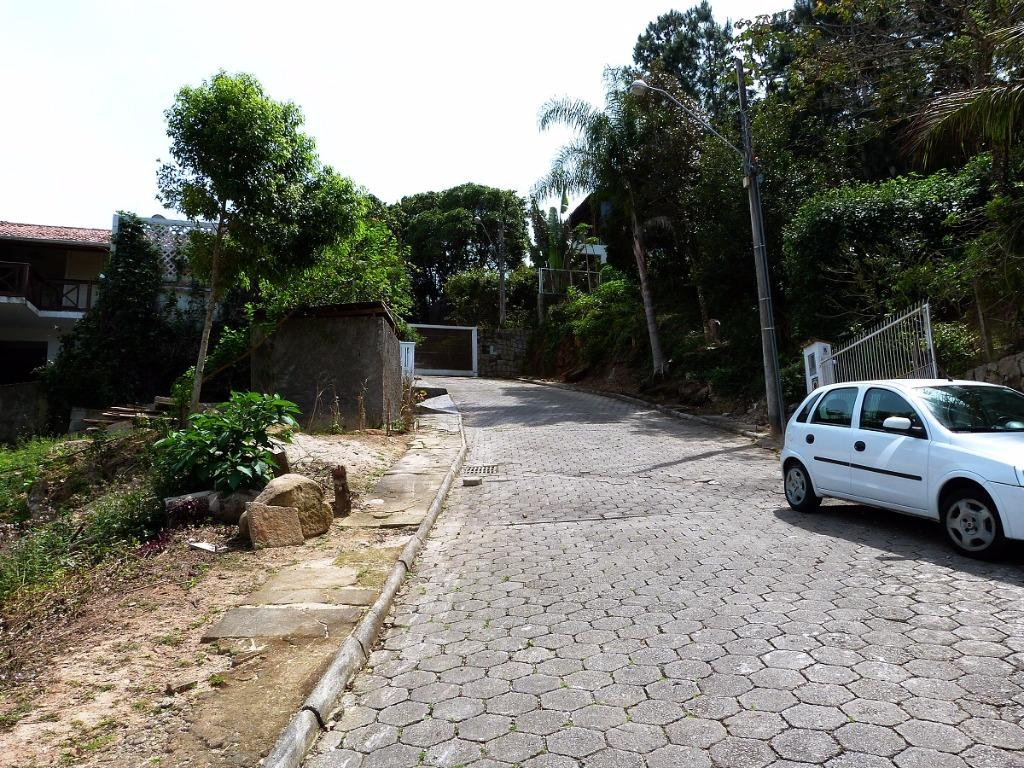 Terreno, Sambaqui, Florianópolis (TE0287) - Foto 8