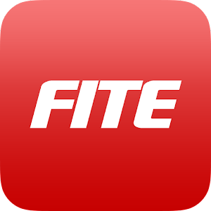 FITE - Fighting Sports TV
