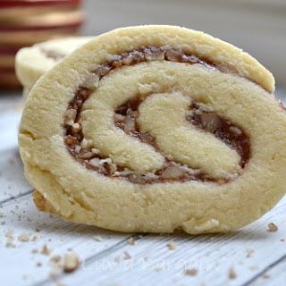 Raspberry Pecan Cookies Recipes