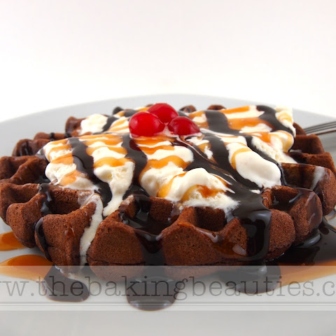 Gluten-Free Mocha Cake Recipe | Yummly