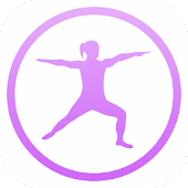 Download Simply Yoga Free APK on PC