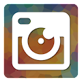 App Selfie Camera version 2015 APK