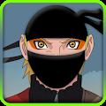 App Tips Naruto Ultimate Ninja 3 APK for Kindle