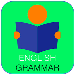15 Best English Grammar Apps For Android 2019