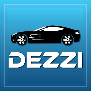Download Dezzi Rides For PC Windows and Mac