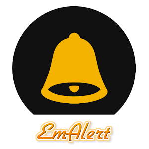 Download EmAlert for Windows Phone