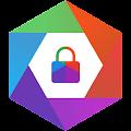 Download AppLock Master - App Lock APK on PC